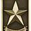 Thumbnail: 3D Dog Tag Medals - Academic