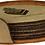Thumbnail: Set of 6 Coasters & Holder