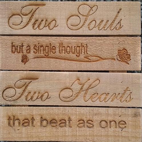 Two Souls