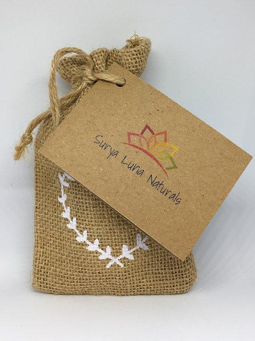 Mini Shampoo and Conditioner Gift Set
