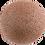 Thumbnail: Purifying Volcanic Scoria Facial Sponge