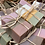 Thumbnail: Shampoo Bar Sample Sets