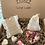 Thumbnail: Mini Bath Salts and Citrus Burst Wax Melts
