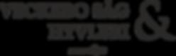 logo201806.png