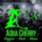 Aqua Cherry.jpg