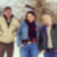 The Emery Plews Band.jpg