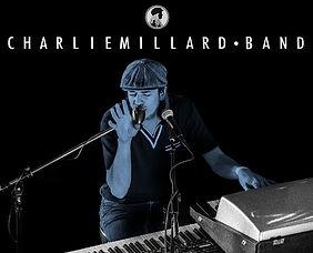 Charlie Millard Band.jpg