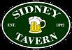 Tavern-Logo-2018-PNG.png
