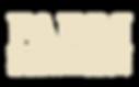 FARM-basic-2020-Ivory-1000.png