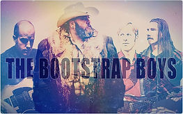 The Bootstrap Boys.jpg