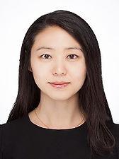 김주은 교수님 사진.jpg