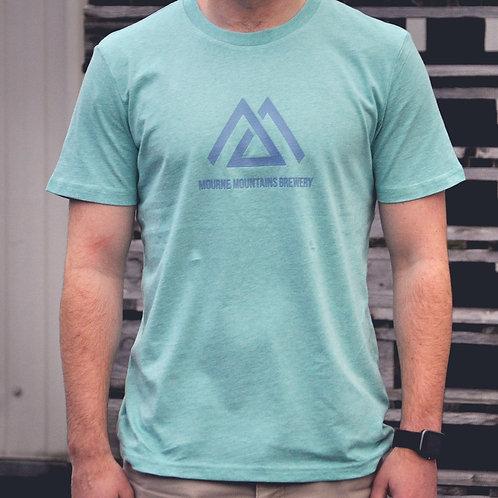 MMB Organic Cotton T-Shirt