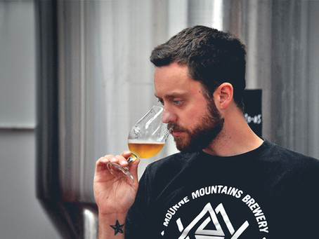 The Other Brewer