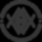 Mourne Mountains Brewey logo