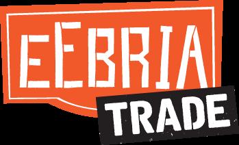 eebria_trade_logo.png