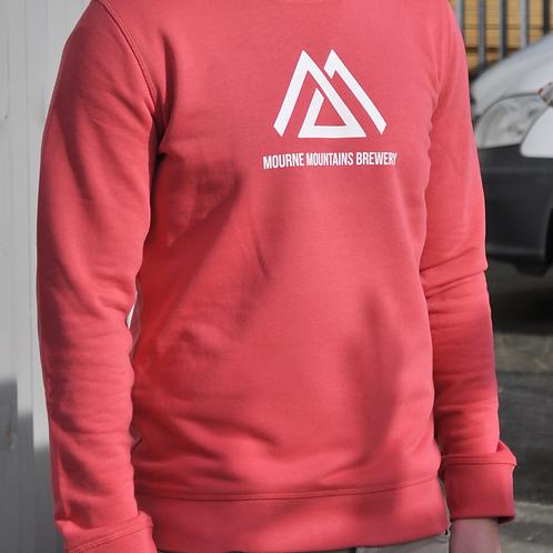 MMB Organic Cotton Sweater