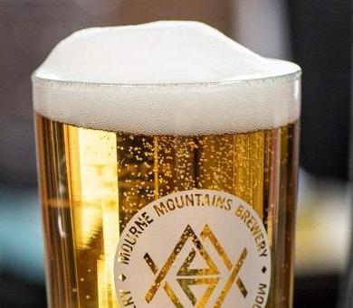 Good Beers & Goodbyes