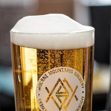 Good Beers & Goodbyes thumbnail