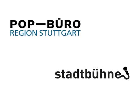 Brückenschlag Pop-Büro Region Stuttgart
