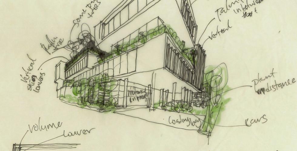 DTCM Service Entry Sketch.jpg