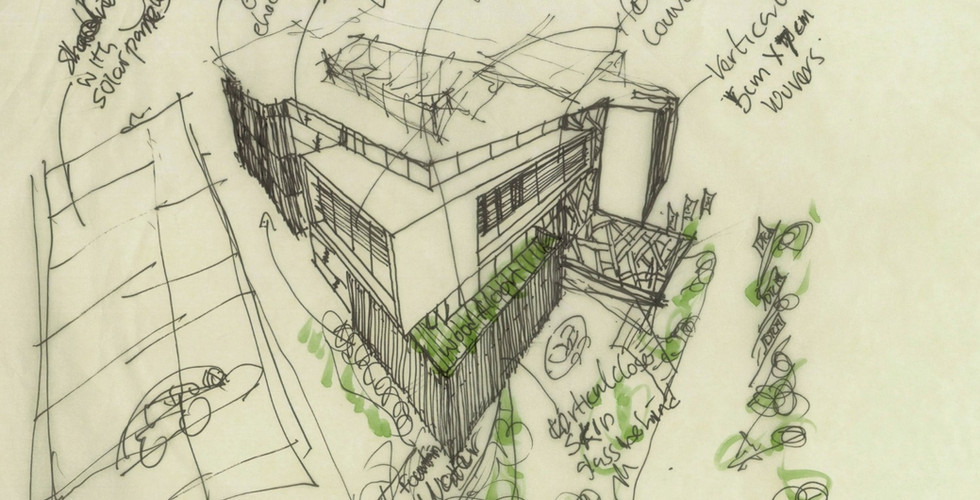 DTCM Sketch.jpg