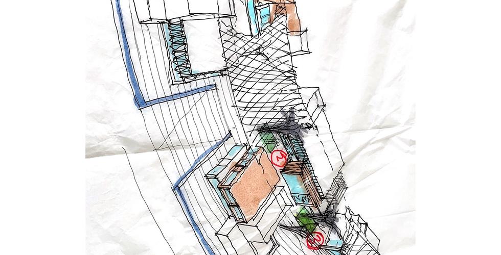 JEC Waterbody Ferrari Drive Sketch.png