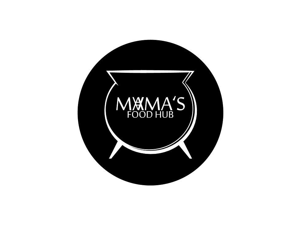 Mama's Food Hub