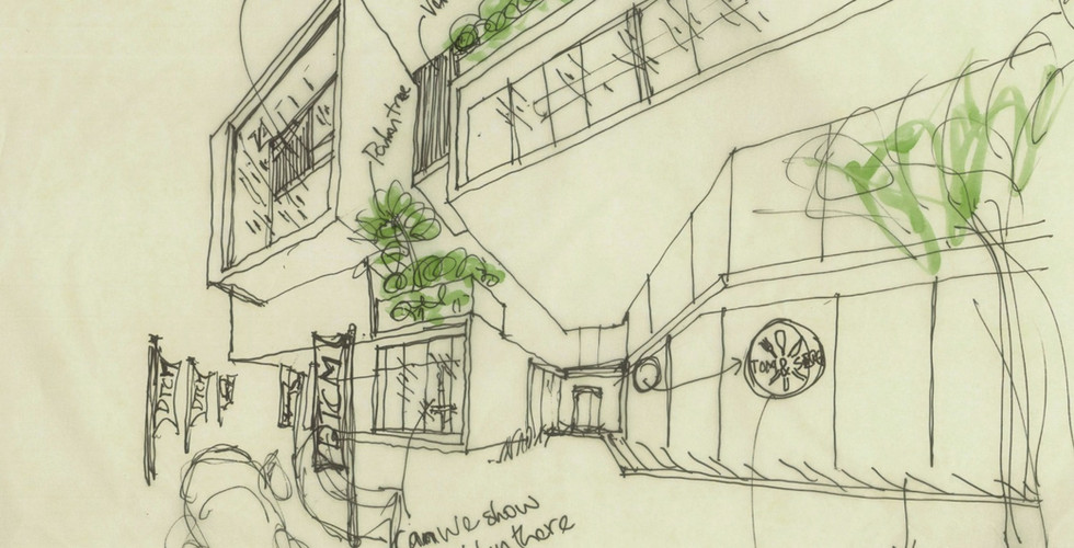 DTCM Side Entry Sketch.jpg