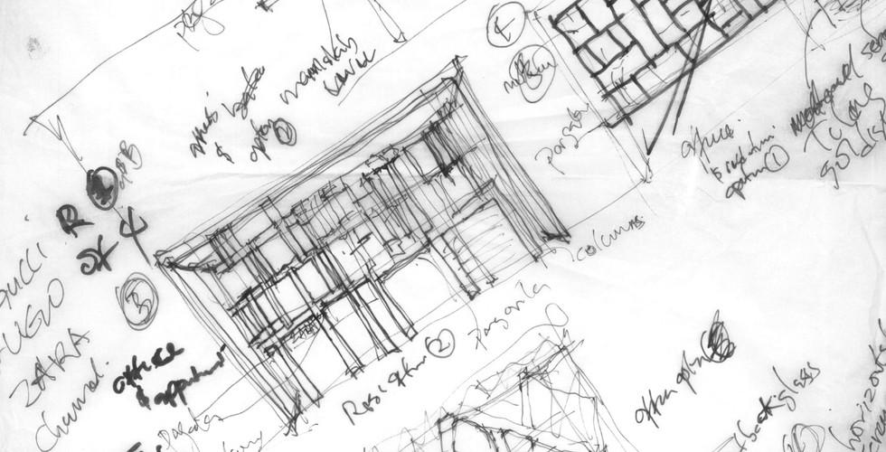 ASMA Jumeirah Facade Sketches.jpg