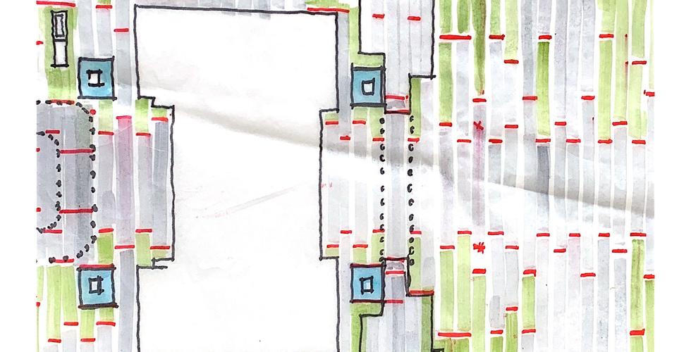 BWC Landscape Sketches.png
