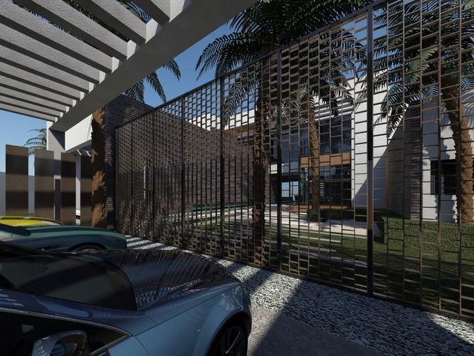 ya-house-parkingjpg