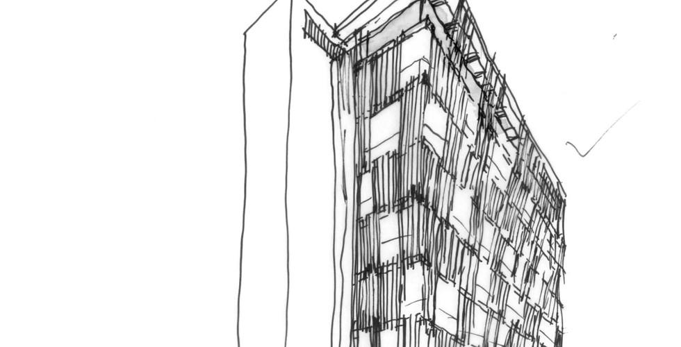 RJ Concept Sketch.jpg
