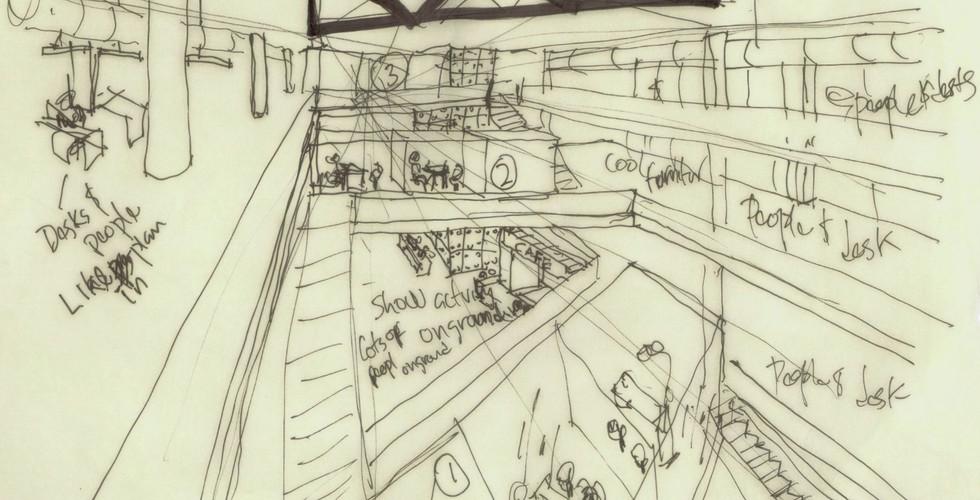 DTCM Atrium Sketch.jpg