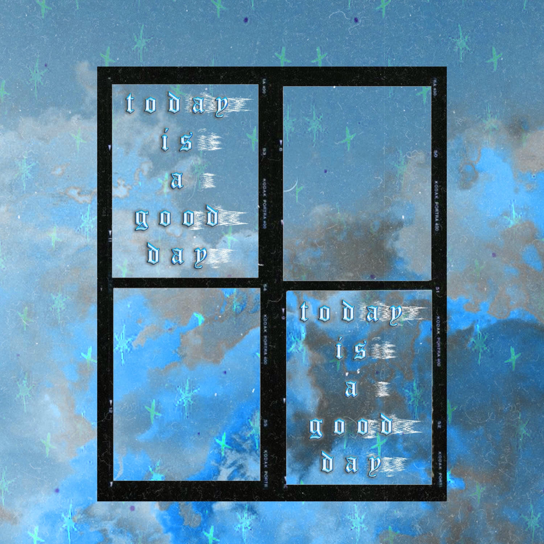 Image 09-05-2020 at 10.39 (1)