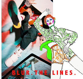 blur the lines.jpg