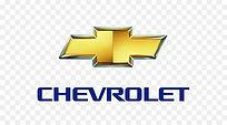 chevrolet logo.jpg