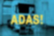 ADAS1_Large.jpg