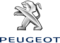 logo_peugeot.png