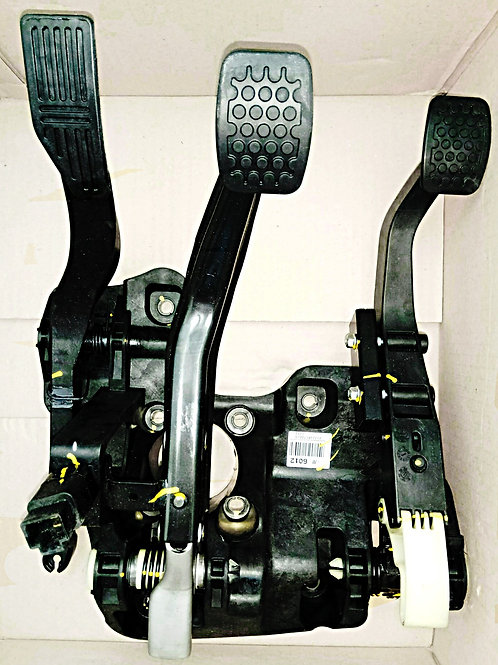 95936012 PEDAL SPARK '12- ΠΕΤΑΛΙΕΡΑ SPARK (M300) '12-