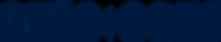 Autocom_RGB_Navy.png