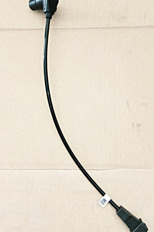 96452986 SENSOR CRANKSHAFT - ΑΙΣΘΗΤΗΡΑΣ ΣΤΡΟΦΑΛΟΥ CHEVROLET MATIZ '05-