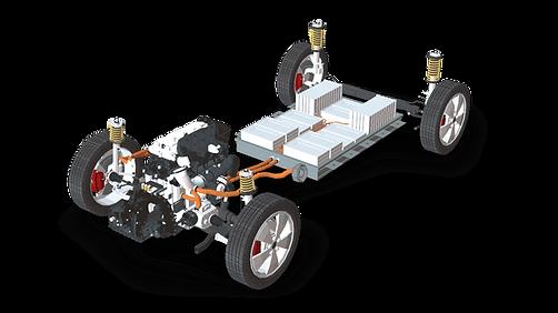 hybrid-powertrain.png