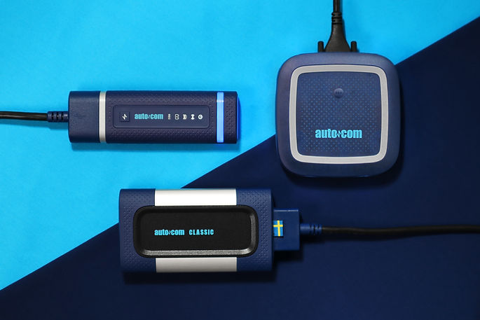 Autocom-product-portfolio-1-highres.jpg