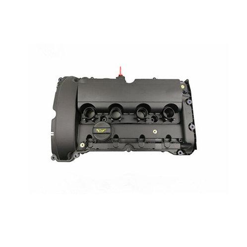 OEM V75988628 0248.Q2 for Peugeot 207 208 308 508 3008 5008 Citroen C4 C5 DS5