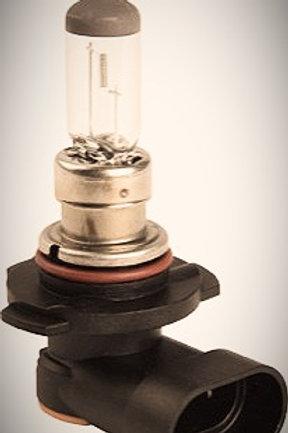 BULB FRONT FOG LAMP ASTRA-J, CORSA-D ΛΑΜΠΑ ΠΡΟΒΟΛΕΩΝ ΟΜΙΧΛΗΣ