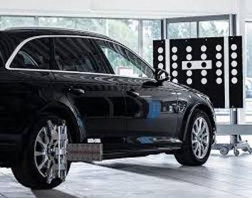 AUTOCOM CARS ACS.jpg