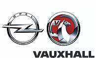 OPEL AND VAUXHALL SPARE PARTS