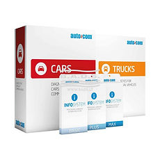 AUTOCOM-CDP-Diagnostic-CARS-TRUCKS-600x6