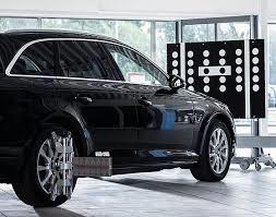autocom adas cars.png
