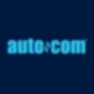 autocom logo 2019.png